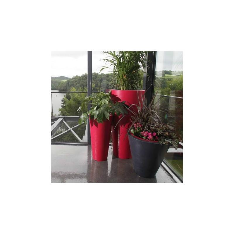 Grand Pot Fleur Vente Pot De Fleurs Pot De Fleur Haut