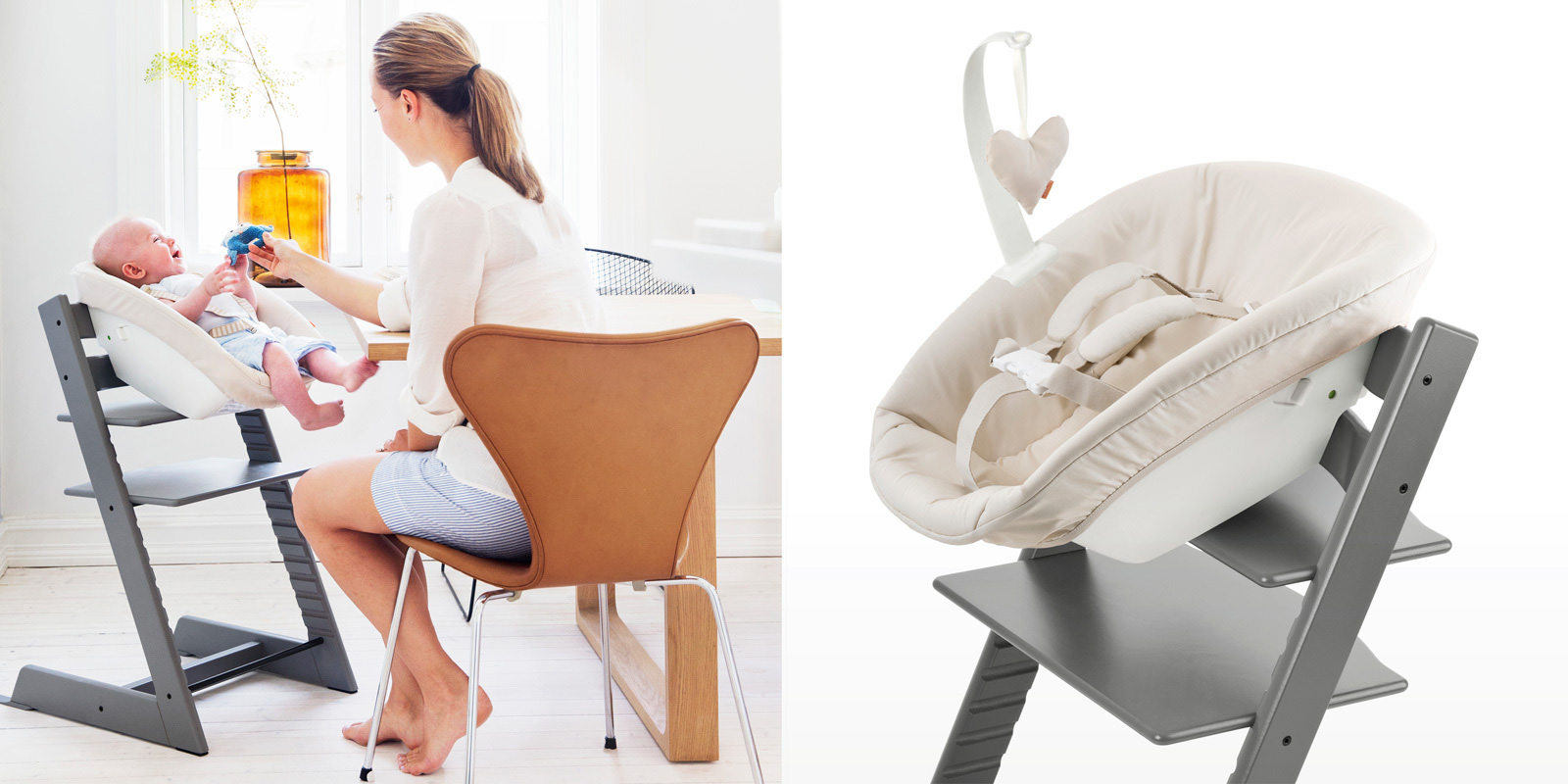 stokke high chair office armrest covers the various steps of stokkes wonderful tripp trapp