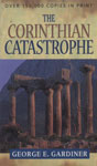 Corinthian Catastrophe, The