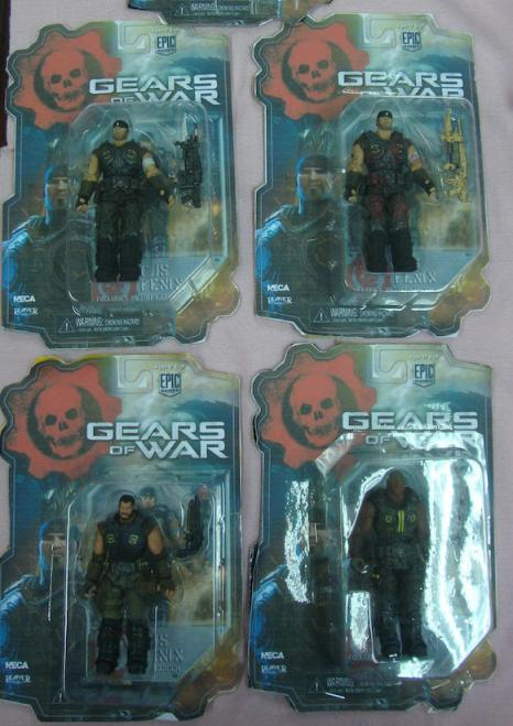 gow_mini_carded