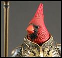 cardinal_thumb