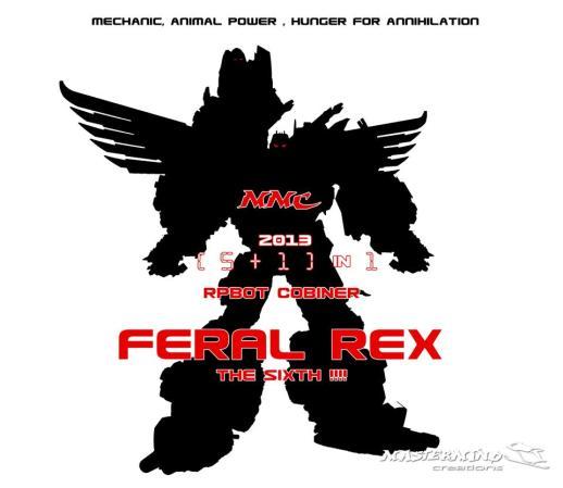 feral_rex