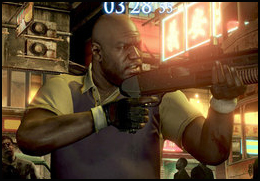resident_evil_6_left_4_dead_2.0_cinema_640.0