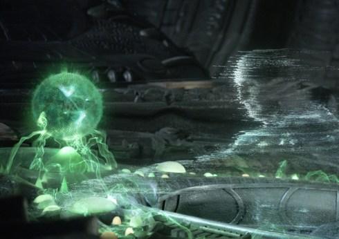 holographic_engineer_pilot