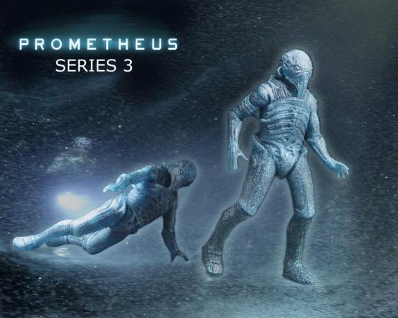 prometheus_s3