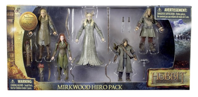 Fall2013_Hobbit_MirkwoodPack_TheBridgeDirect-PACKAGE