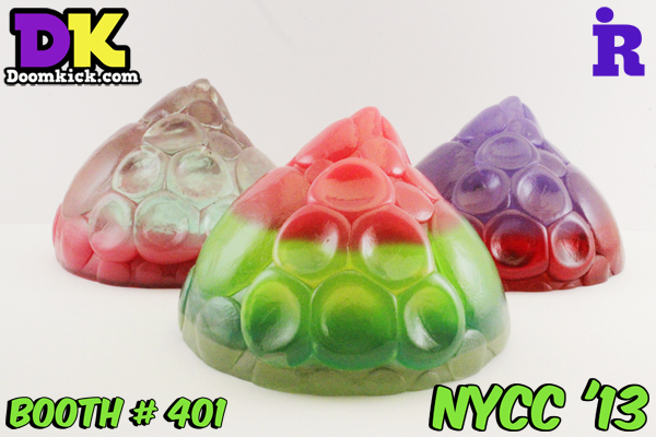 NYCC-Slimes-2