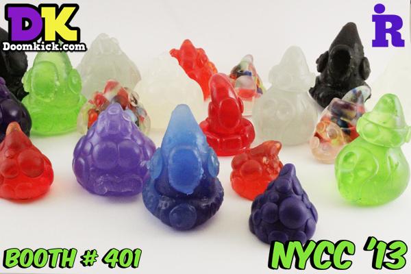 NYCC-Slimes-5