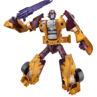B0974----Decepticon Dragstrip_Robot