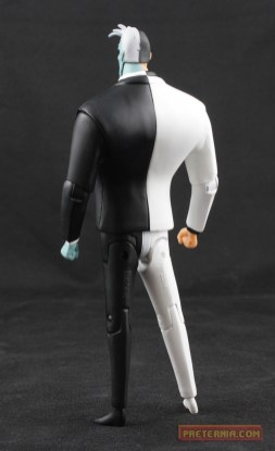 DC Collectibles The New Batman Adventures Two-Face