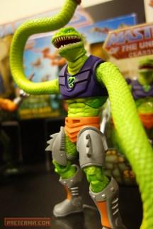 Toy Fair 2015 Mattel MOTUC