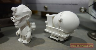 Toy Fair 2015 The Coop Tf2 And Portal 2 171 Preternia