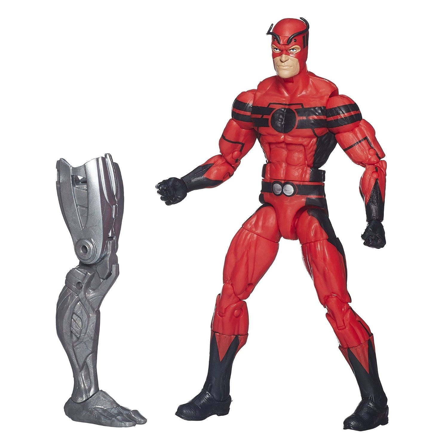 Hasbro Marvel Legends Ant-Man Series