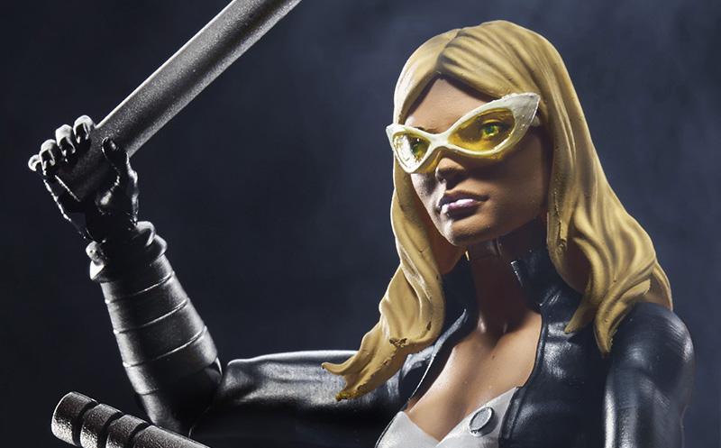 SDCC 2015 Marvel Legends