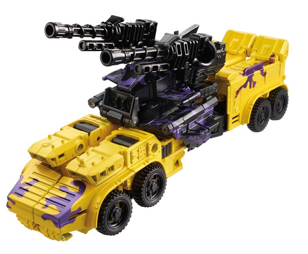 B3899AS00_TRA_Combiner_War_Bruticus_3