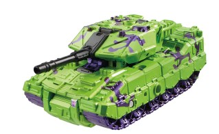 B3899AS00_TRA_Combiner_War_Bruticus_8
