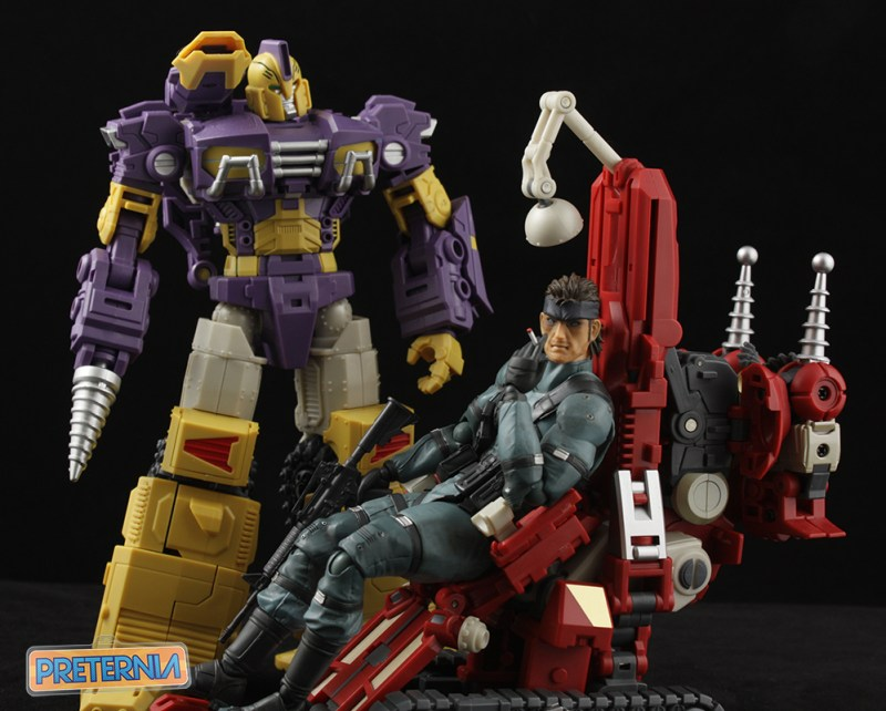 Preternia Top 2015 Mastermind Creations Reformated