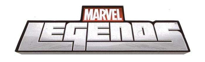 Hasbro Marvel Legends Checklist