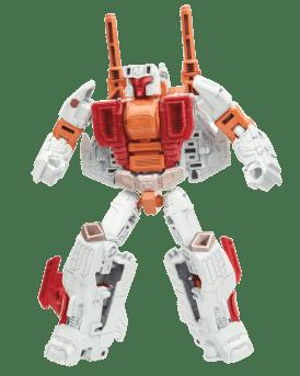 COMPUTRON Series Pack_Deluxe Strafe Robot_Export