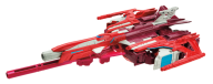 COMPUTRON Series Pack_Voyager Scattershot Vehicle_Export