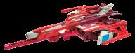 COMPUTRON Series Pack_Voyager Scattershot Vehicle_Export