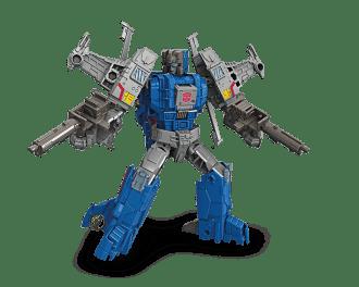 Deluxe Highbrow_Robot_Export