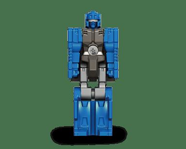 Deluxe Highbrow_Titan Master_Export