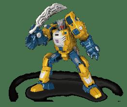 Deluxe Wolfwire_Robot_Export