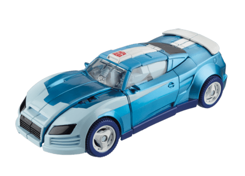 PE AUTOBOT HEROES_Blurr_Vehicle_Export