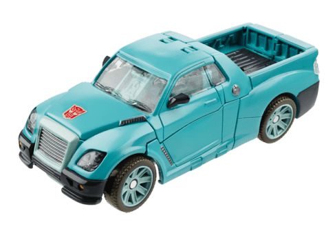 PE AUTOBOT HEROES_Sargeant Kup_Vehicle_Export