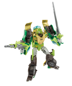 PE AUTOBOT HEROES_Springer_Robot_Export