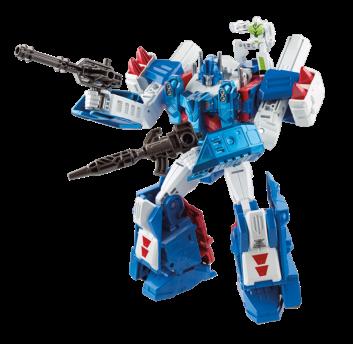 PE AUTOBOT HEROES_Ultra Magnus_Robot_Export