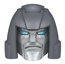 Titan Master Wave 2_BRAWN_Head_Export