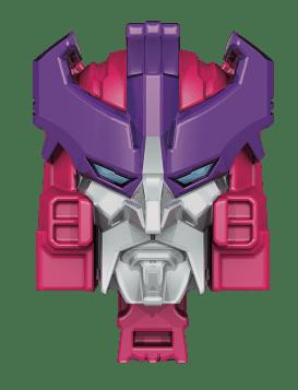 Voyager Alpha Trion_ Titan Master_Export