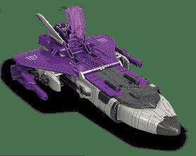 Voyager Astro Train_Pilot Mode_Export