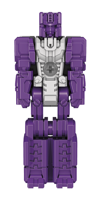 Voyager Astro Train_Titan Master Bot Mode_Export
