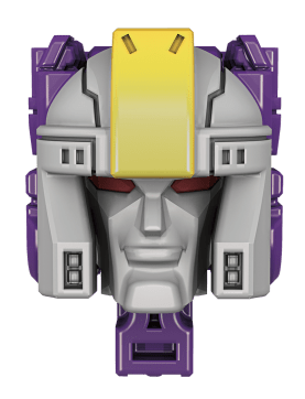 Voyager Astro Train_Titan Master Head Mode_Export