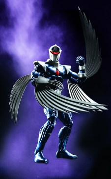 MVL Legends GOTG_DARKHAWK