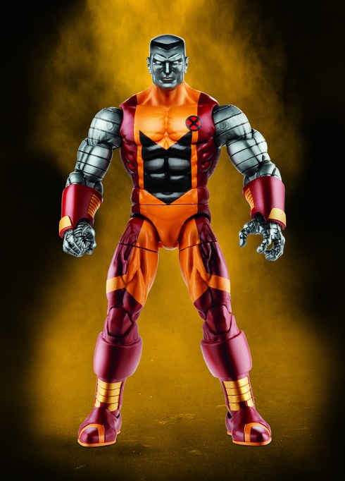 MVL_Legends_XMen_Colossus_73912