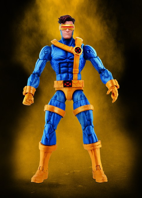 MVL_Legends_XMen_Cyclops_73901