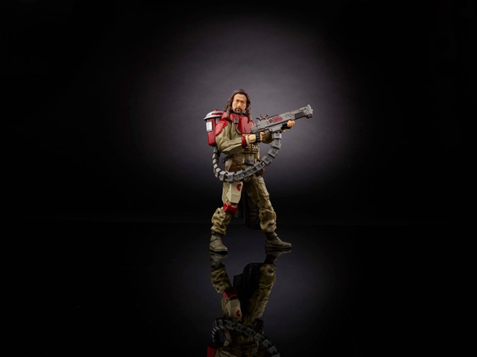 hasbro-star-wars-black-series-6-inch-baze