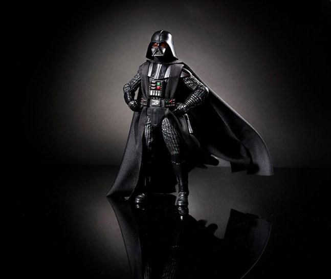 hasbro-star-wars-black-series-6-inch-darth-vader-ep-4
