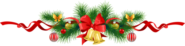 things-to-do-between-christmas-and-new-year-s-what-s-up-amsterdam-4owu6g-clipart