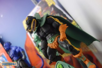 Toy Fair 2017 Super7 Masters of the Universe Classics