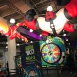 Play Fair 2017 New York City