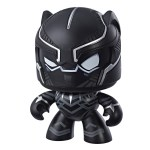 MARVEL MIGHTY MUGGS Figure Assortment - Black Panther (2)