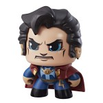 MARVEL MIGHTY MUGGS Figure Assortment - Doctor Strange (2)