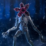 Toy Fair 2018: McFarlane Toys Stranger Things Official Pictures Demogorgon