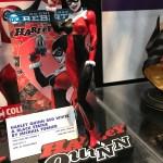 Toy Fair 2018: DC Collectibles