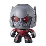 MARVEL MIGHTY MUGGS Figure Assortment - Ant-Man (2)